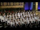 Vienna Boys Choir Still, Still weil's Kindlein schlafen...
