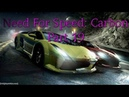 Need For Speed: Carbon (PC) Walkthrough Part 19 Lamborghini Murcielago [No Commentary] (720 HD)
