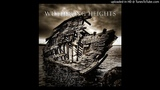 Wuthering Heights - Weather The Storm