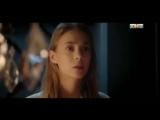 true_literature_video_1534961932862.mp4