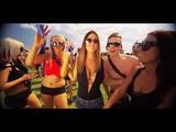 Zombie Nation - Kernkraft 400 (TCM Hardstyle Bootleg) HQ Videoclip