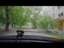 Дорога 2016 1080p