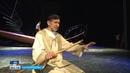 Актёры Башдрама приступили к финальным репетициям постановки по эпосу Урал Батыр