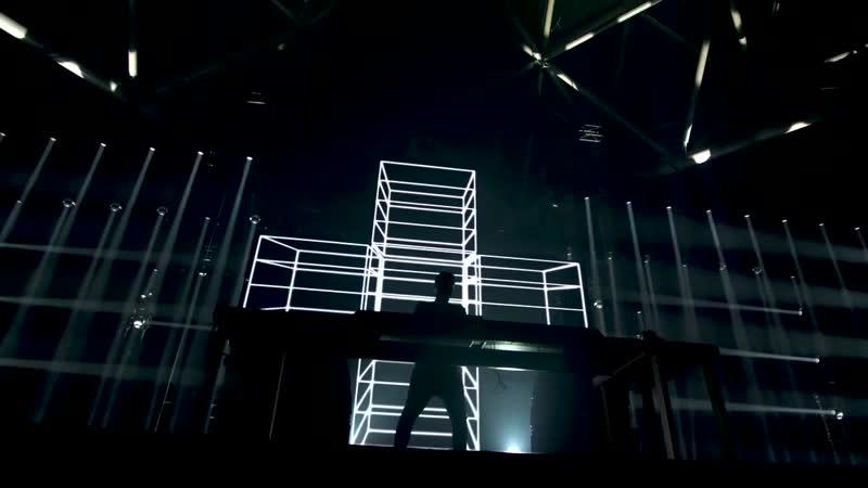 Martin Garrix Presents ANIMA (Live @ Amsterdam RAI 2018) [Viktor Ostrovsky] (10)
