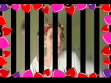 Video_name_05_15_2019_00_24.mp4
