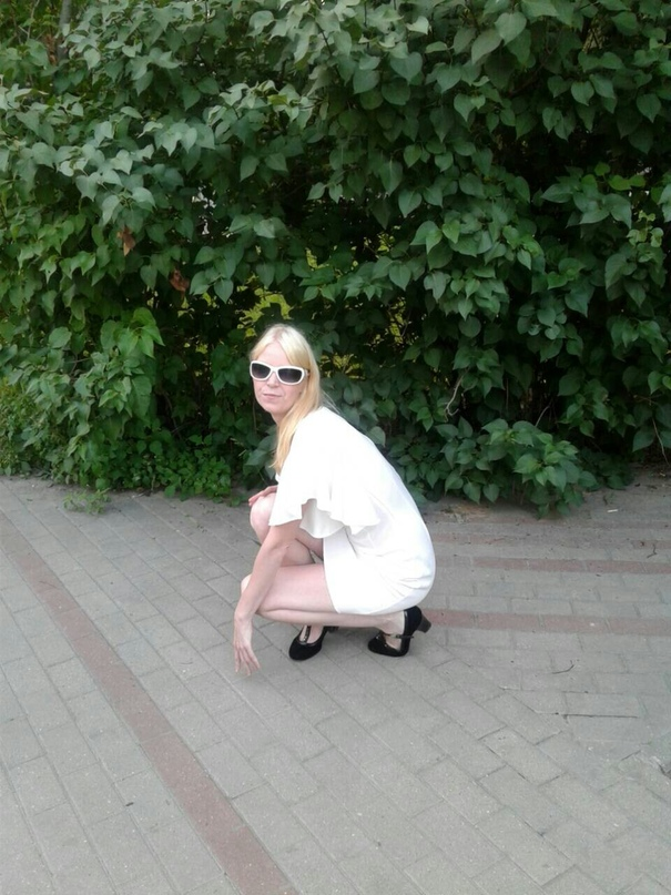 Ксения Глушкова | Нижний Новгород