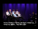 BTS On Songwriting Success Their Fans GRAMMY Museum
