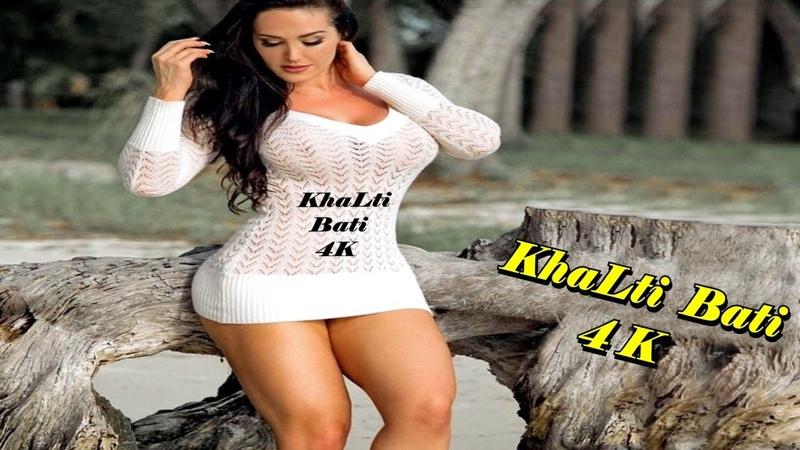 Amazigh Rif Remix CLips 2018 HD Siham Reggada