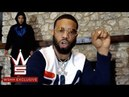 Skippa Da Flippa Who Run It G Herbo Remix WSHH Exclusive - Official Music Video