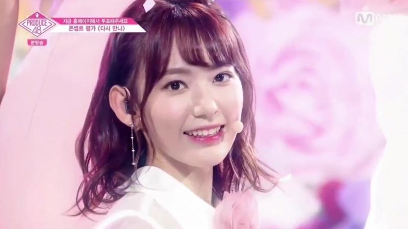 THIS IS SAKURA BEST ENDING EVER YALL DONT FIGHT ME SHE LITERALLY BRIGHTER THAN SUN