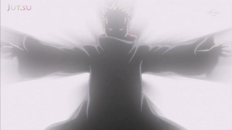 Pain (Izanami)