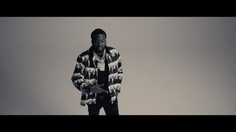 Meek Mill - Dangerous (feat. Jeremih PnB Rock)