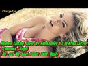 Modern Talking / Alimkhanov A. Dj Kriss - Девочка/Angel [ Re-cut remix 2018] Duply