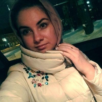 Эсмира Соловьёва