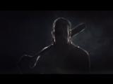 Tekken 7 - Ниган (2 сезон)