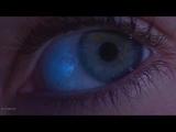 Красивая Звездная ночь... Космическая музыка Asatur Demirchyan - Shadow of the Moment