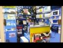 Инстал Сервис - магазин ДБ ОРБИТА, Революционная 52 (г. Тольятти)1(2).mp4