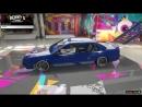 [TheJimmyJ57] GTA 5 - Pimp My Ride 162 | LOWRIDERS Primo Custom | Car Customization