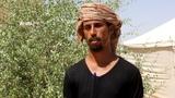 Yemen Shabwah elite forces continues their military operations against al-Qaeda in Shabwah