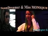 Soundreamer &amp Miss Monique Teaser promo MIX