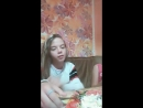 Оля Смоляк - Live