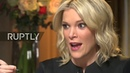 REFEED: Putin's interview with NBC's Megyn Kelly [PART 2]