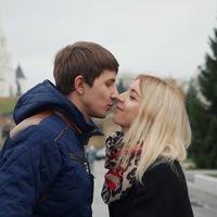 Александр Самарский