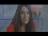 Премьера клипа! Алексей Завьялов и Араксия Агаджанян - Без Тебя