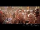 Leonardo Lira - Hora De Fumar (Original Mix) HD_Full-HD.mp4