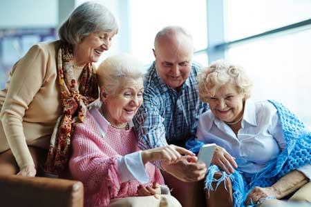 Платные пансионаты для престарелых в целом похожи друг на друга, но у каждого есть свои отличительные преимущества: