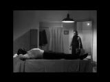 (+18)брутальная гей-сцена с беззащитным рестлером и вампиром-доминатором