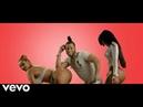 Bad bunny Ft El Alfa La Romana Video Musical