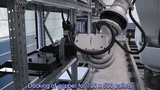 System 3R &amp Robotec Solutions AG Automation video 4