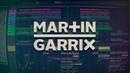 Martin Garrix - ID [FL Studio Remake FREE FLP]