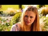Полярная звезда - Серия 07 Сезон 1 - Отмена - Молодёжный Сериал Disney