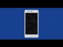 Android™ 8.0 Oreo™на смартфонах Nokia 3