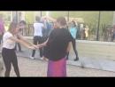 Видео-отчет: V Форум молодых педагогов Будем знакомы