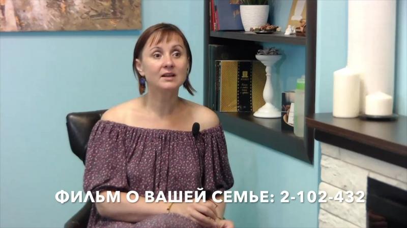 Кристина Веселовкая