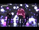 19.06.18 [TonTong TV] Kim Donghan - Выступление с SUNSET