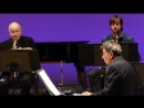Philip Glass The Philip Glass Ensemble Floe Glassworks @