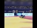 H.Lee [-60kg] KOR🇰🇷 Hohhot 2018