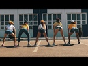 DANCE VIDEO Puri x Jhorrmountain x Adje Coño Idea choreo by @lizayork YORKSTEAM