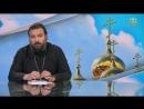 Святой равноапостольный великий князь Владимир из цикла Святая правда