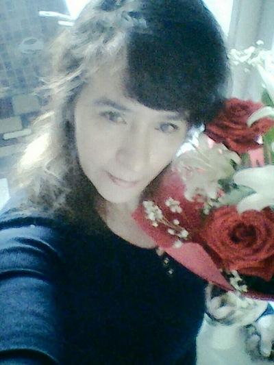 Ульяна Ляхова