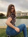 Лиза Канева фото #35