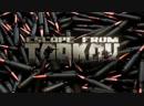 Escape From Tarkov - Тратим топ лут! Ждем патча!