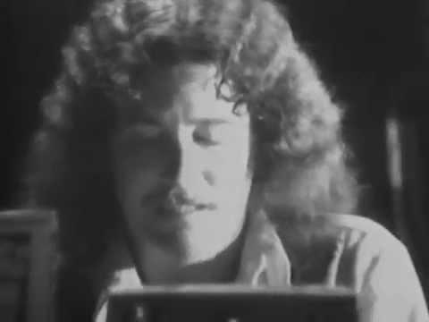 Lynyrd Skynyrd Free Bird 7 13 1977 Convention Hall Official