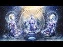Ченнелинг Будда Уроки просветления Танцующая Бесконечность