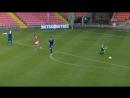Лига 1 | Блэкпул 2-2 Рочдейл (12-й тур)