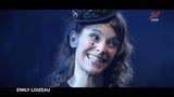 Emily Loizeau, Sweet Dreams, Live - Prix Constantin 2009
